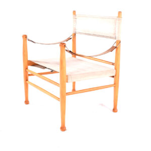 cadeirafarstrup-10004-2