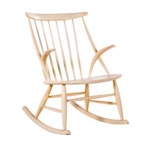 cadeiraillum-06547-1