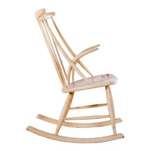 cadeiraillum-06547-2