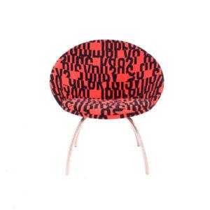 cadeiraonannaditzel-05777-1