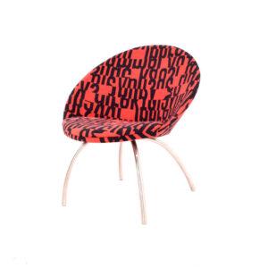 cadeiraonannaditzel-05777-2