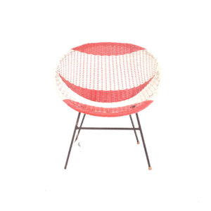 cadeiraplastico-06958-1