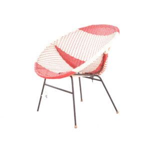 cadeiraplastico-06958-2