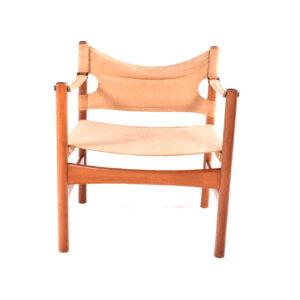 cadeirasafariborgemongensen-10003-1