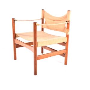 cadeirasafariborgemongensen-10003-2