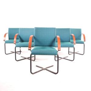 cadeirasdeescritorio-06486-1