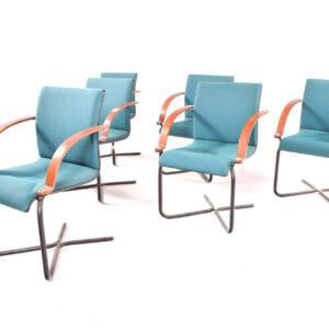 cadeirasdeescritorio-06486-2