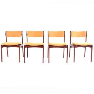 cadeirasdejantarericbuck-07414-1