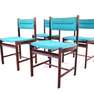 cadeirasdejantarps-07096-2