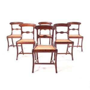 cadeirasregenciamogno-04552-1