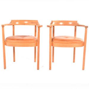 cadeirastorbenvaleur-07109-1