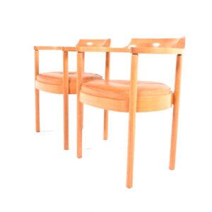 cadeirastorbenvaleur-07109-2