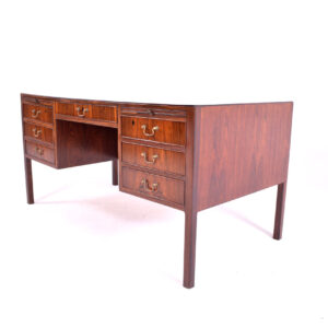 secretariaolewanscher-02261-2