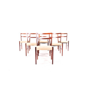 cadeirajandersen-07476-1
