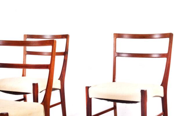 cadeirajandersen-07476-4