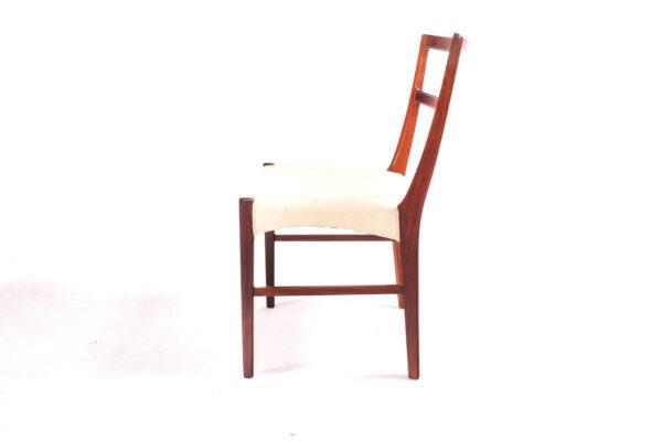 cadeirajandersen-07476-5