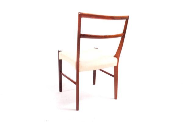 cadeirajandersen-07476-6