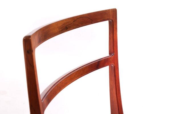 cadeirajandersen-07476-8