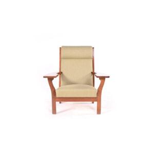 cadeiraowegner-06229-1