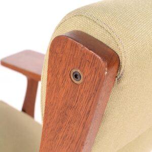 cadeiraowegner-06229-2