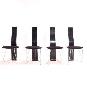 cadeirasconcorde-05170-1