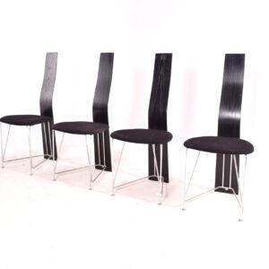 cadeirasconcorde-05170-2