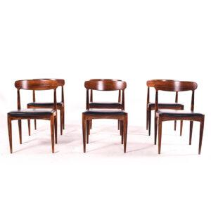 cadeirasdejantarja-07507-1