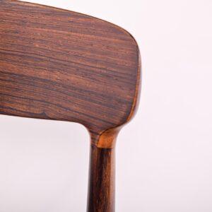 cadeirasdejantarja-07507-2