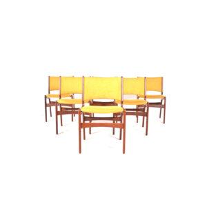 cadeirasdejantarteca-07000-1