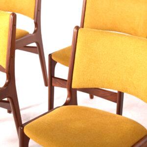 cadeirasdejantarteca-07000-2
