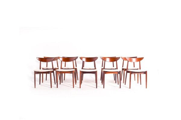 cadeirasharryostergaard-07517-1