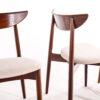 cadeirasharryostergaard-07517-2