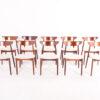 cadeirasharryostergaard-07517-3