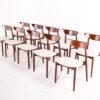 cadeirasharryostergaard-07517-4