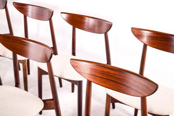 cadeirasharryostergaard-07517-5