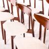 cadeirasharryostergaard-07517-6
