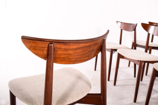cadeirasharryostergaard-07517-7