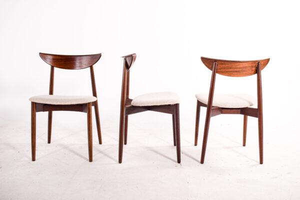 cadeirasharryostergaard-07517-8