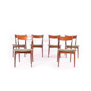 cadeirashphansen-07509-1