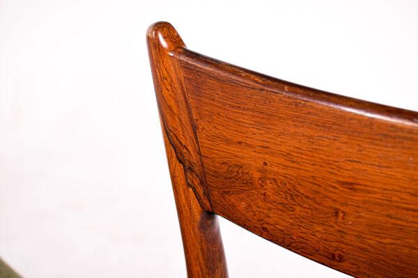 cadeirashphansen-07509-2