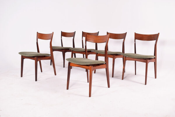 cadeirashphansen-07509-3