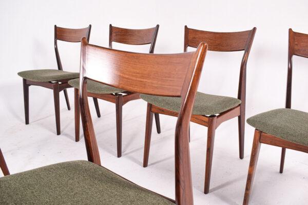 cadeirashphansen-07509-4