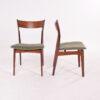 cadeirashphansen-07509-5