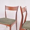 cadeirashphansen-07509-6