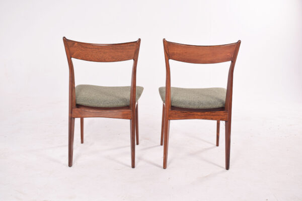 cadeirashphansen-07509-7