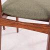 cadeirashphansen-07509-8