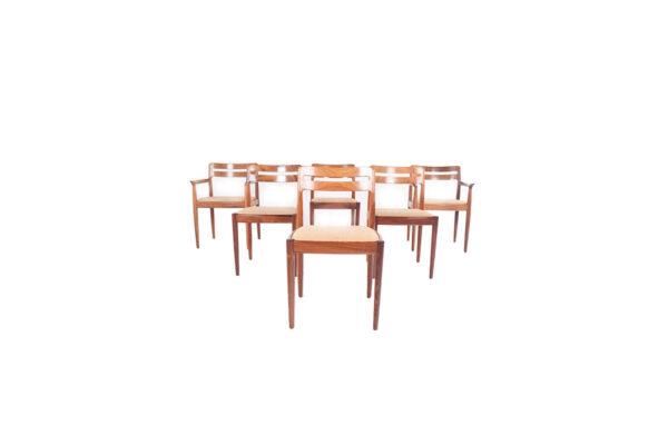 cadeirashwklein-07479-1