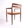 cadeirashwklein-07479-10