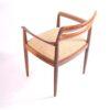 cadeirashwklein-07479-11