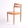 cadeirashwklein-07479-12